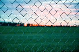 chain link fence installation hollywood fl